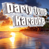 Sueños Rotos (Made Popular By La 5ª Estacion) [Karaoke Version]