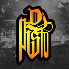 Puro Sandungueo 6 - DJ Pisto Reggaeton Mix 2021