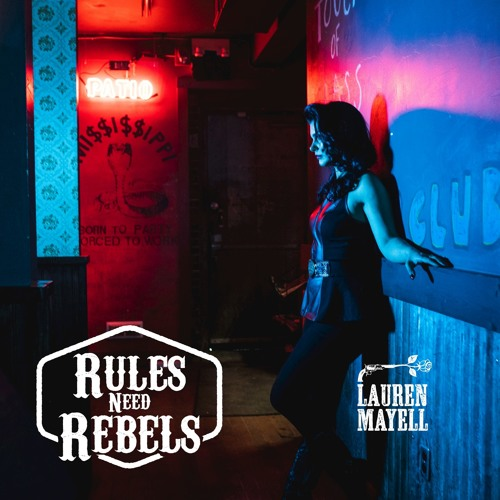 Rules Need Rebels