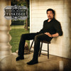 Stuck On You (feat. Darius Rucker)