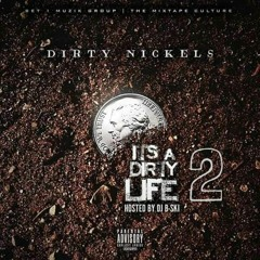 It's A Dirty Life Too intro