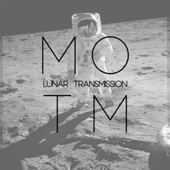 Lunar Transmission 001