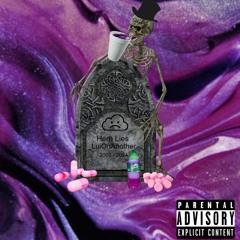 LuiOnAnother ft. SUSOC - FUCK A 9 - 5 (prod. eternalwave)