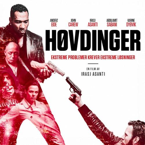 Høvdinger (Feature Film)