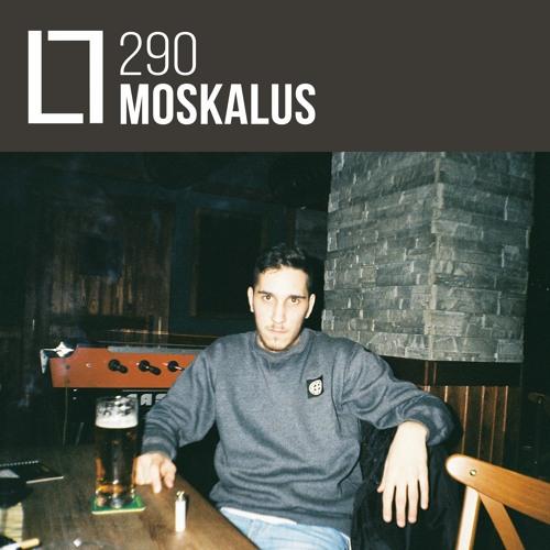 Loose Lips Mix Series - 290 - Moskalus