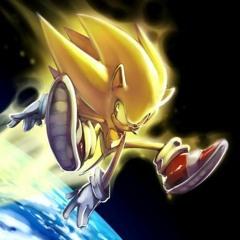 Ru - Super Sonic