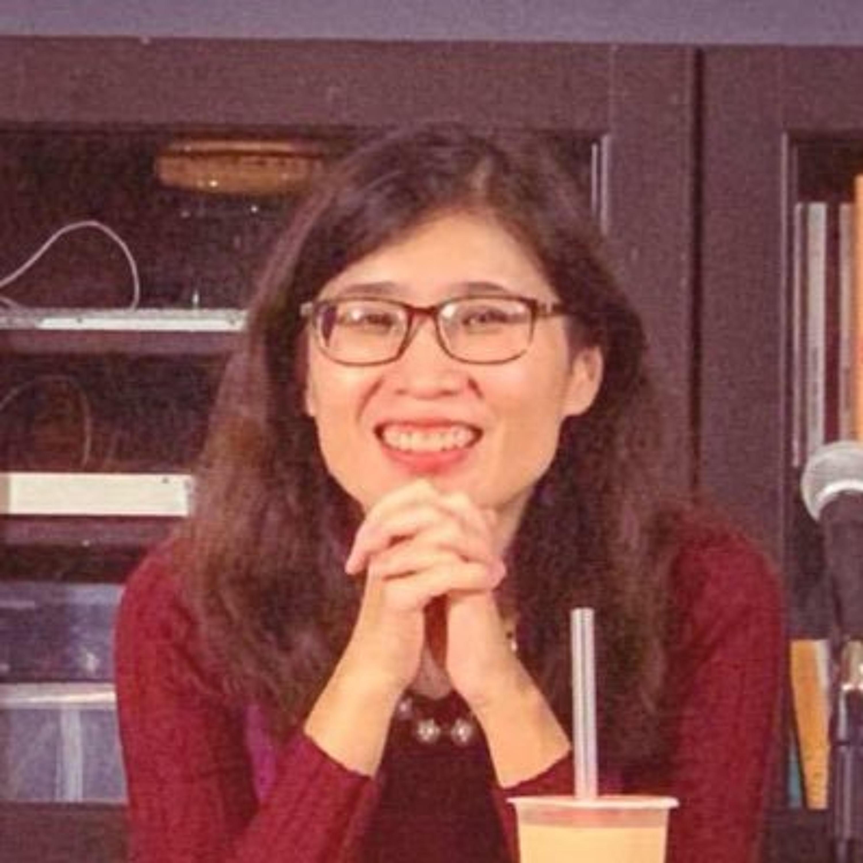 EP 223 附錄二.專訪中國女性主義者呂頻:女權運動與國家的關係