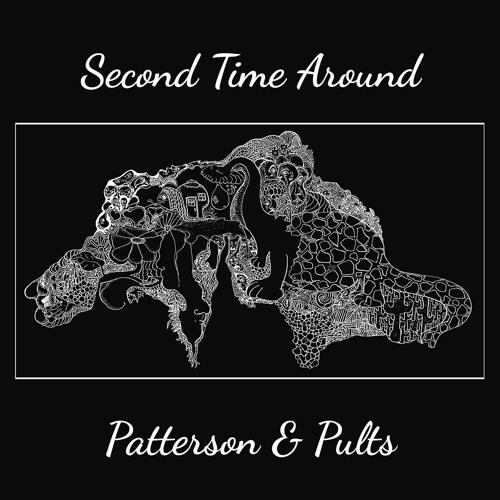Patterson & Pults -  Summer Daze