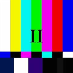 Soltenido Television II - Maju