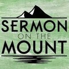 Sermon on the Mount: Bullhorns vs Whispers - Matthew 6:1-8; 16-18