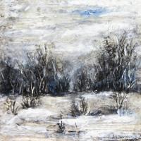 Роман Кронштадский - Last Day Of Winter