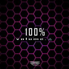 100% Vol.4
