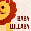 Baby Lullaby – Lullaby for Deep Sleep, Relaxation & Massage, White Noise to Calm Down, Stop Crying Baby, Bedtime Music, Background Music, Nature Sounds
