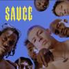 Sauce Mp3