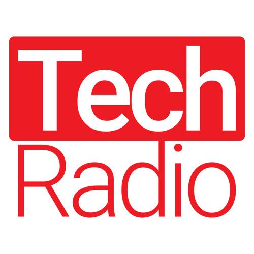 TechRadio