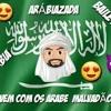 Download PUTARIA COM A TROPA DO ROBÔ [DJ MLzin ][ MC_S ALYSSON E LEON ] BAILE DA ARÁBIA(MP3_320K).mp3 Mp3