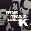 Rok The Nation (feat. Leila K)