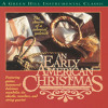 Hark! The Herald Angels Sing (An Early American Christmas Album Version)