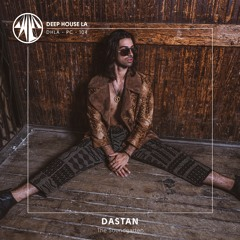 Dastan [The Soundgarden] - Mix #104