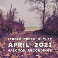 Pebble Creek Outlet