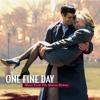 Isn't It Romantic (Album Version)