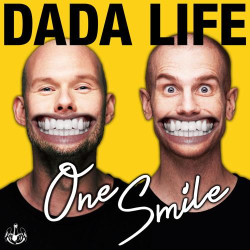One Smile (Radio Edit)