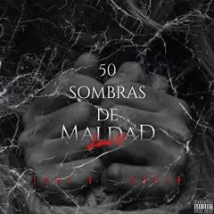 50 Sombras De Austin (Cover)