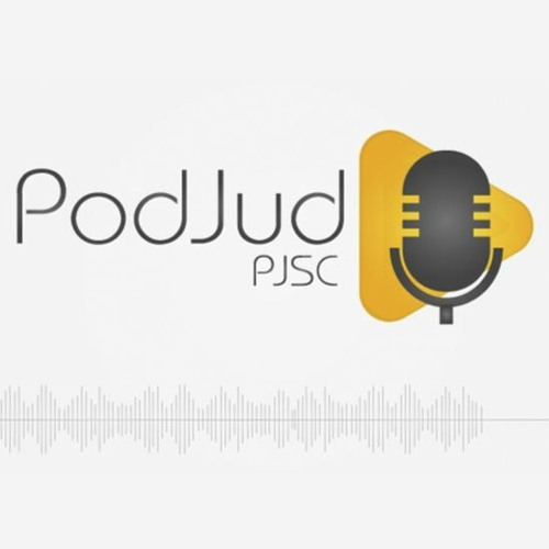 PODJUD - EP01 - ENTREVISTA COM O PRES. RICARDO ROESLER