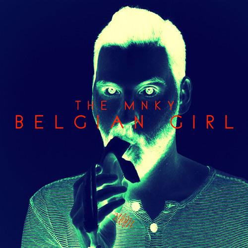 Belgian Girl (Der E-Kreisel Remix)