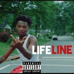 LifeLine (prod by.T808)