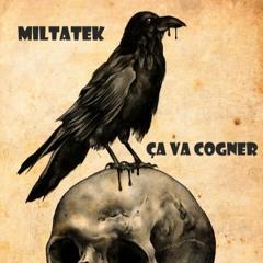 MILTATEK ✔ ça va cogner ! [Bass Addict Records 27]