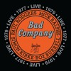 Burnin' Sky (Live at The Summit, Houston, Texas - 23rd May 1977)