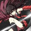 Download [尺ㄚ几] Liar Mask - Akame ga Kill OP 2 TV SIZE Mp3