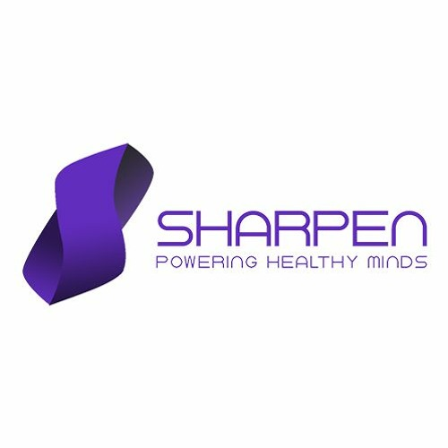 Ep. 94 - Robyn Hussa Farrell, CEO & Co-Founder of Sharpen