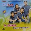 Tinggal Ma Jo Ho Inang