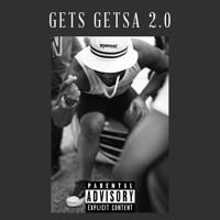 Gets Getsa 2.0