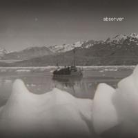 Absorver - Soils I