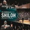 Joe Pace Medley (Live) [feat. H.B. Charles Jr. And The Shiloh Church Choir]