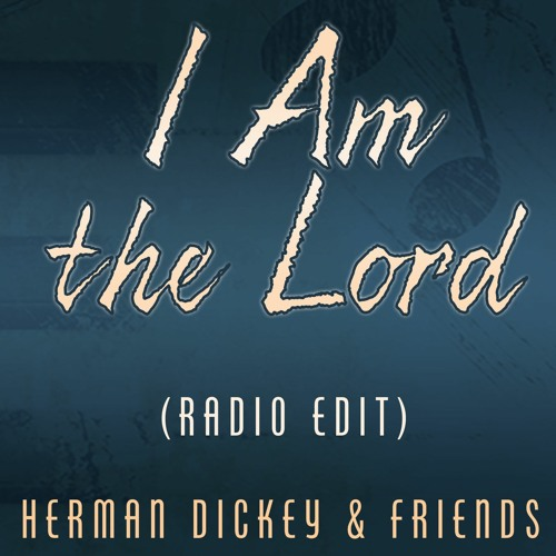 i-am-the-lord-radio-edit