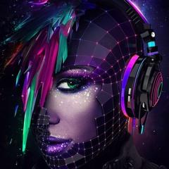 Revolution - 159 (Hypnosis Mix V:41.0)