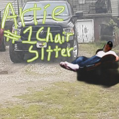 Fall Into My Chair