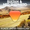 Roads Under Ramallah (Ambient Reprise)