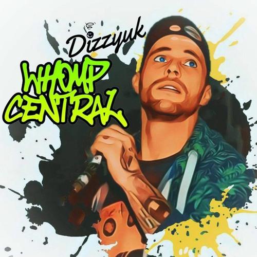 Dizzyuk - Whomp Central Mix