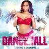 Download Dj Demz | Mavado x Shaneil Muir x Chronic Law x Daddy1 #DancehallCountdownShow 30/7/20 Mp3