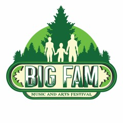 tye. Big Fam Festival 2021 Set