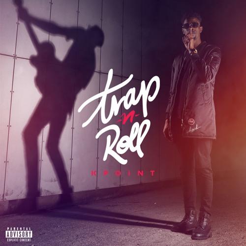 Trap'N'Roll