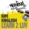 Learn 2 Luv (Mood II Swing TV Track)