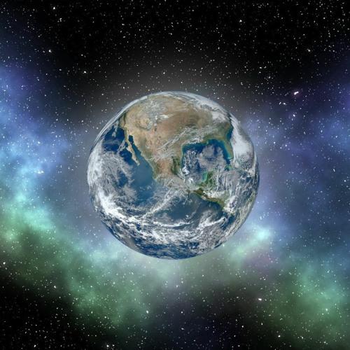 Pigments Of Gaia
