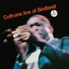 I Want To Talk About You (Live At Birdland Jazzclub, New York City, NY, 10/8/1963)