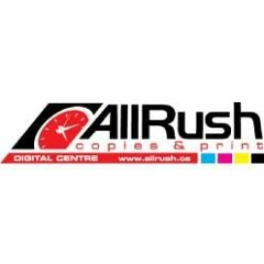 Mail Service in Calgary | AllRush Copies & Print